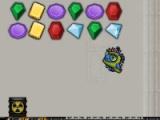 flash игра Super bomb bugs