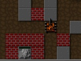 flash игра City Under Siege
