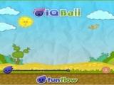 Bloball