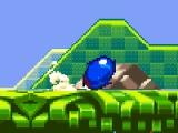 flash игра Sonic