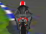 Moto Racer TimeTrials