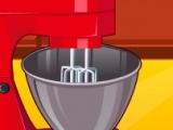 flash игра Cherry Pie Trifle