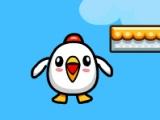 Chicken Jump!