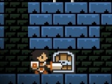 flash игра Mamono Slayer