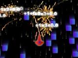 flash игра Operation Chaos