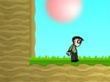 flash игра Mindscape