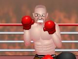 flash игра 2D Knockout