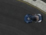 Racing Titans