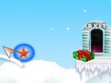 flash игра Ice X-Mas