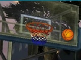 flash игра Hidden Basketball