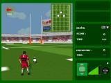 flash игра Kings of Rugby