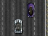 Deus Racer Highway Combat