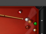 flash игра Billiard Blitz Hustle
