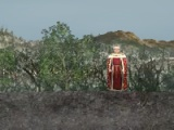 flash игра King defender