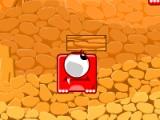 flash игра Drago Cubes Valley