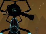 flash игра Freedom Tower