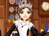 Victorian Queen