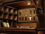 Sherlock Holmes Letters