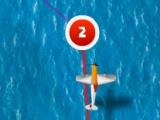 flash игра Air Race