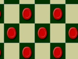 flash игра 3 IN 1 CHECKERS
