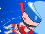 flash игра Starwars