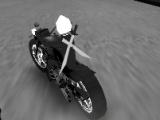 Stickman Racing 3D