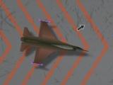 F22 Raptor Parking