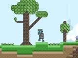 flash игра Assembots