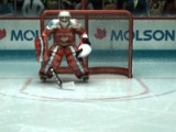flash игра Ice Hockey