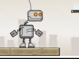 Crashbot