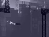 flash игра Cygnus