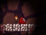 Forgotten Caves