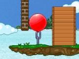 flash игра Balloon Bombadier