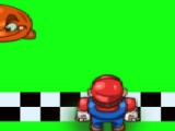 flash игра Mario Move It