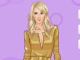 flash игра Mary Kate Olsen