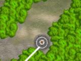 flash игра Castle Guard 2