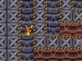 flash игра Gravinaytor