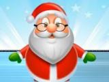 flash игра Xmas Gifts Adventures