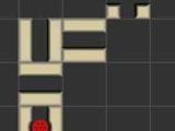 flash игра Pipe Mania