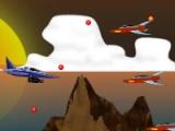 flash игра Sky Fighter