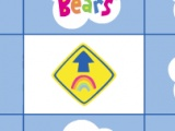 Care Bears - Road Trip Match Game