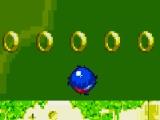 flash игра Sonic Xtreme 2