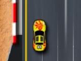 flash игра Extreme Rally