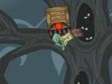 flash игра Impale 2