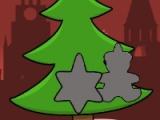flash игра Treesmas