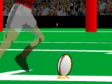 flash игра Rugby Challenge