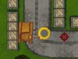 flash игра Tanks Spil Games Teens