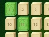 flash игра Jolly Jong 2