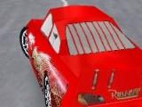 Cars 3D Racing