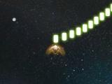 flash игра Monolith Guardians
